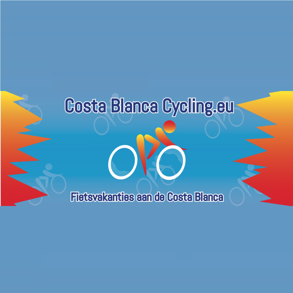 Costa Blanca Cycling