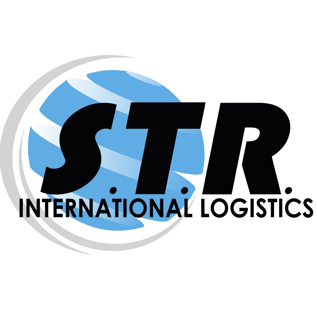 STR International Logistics
